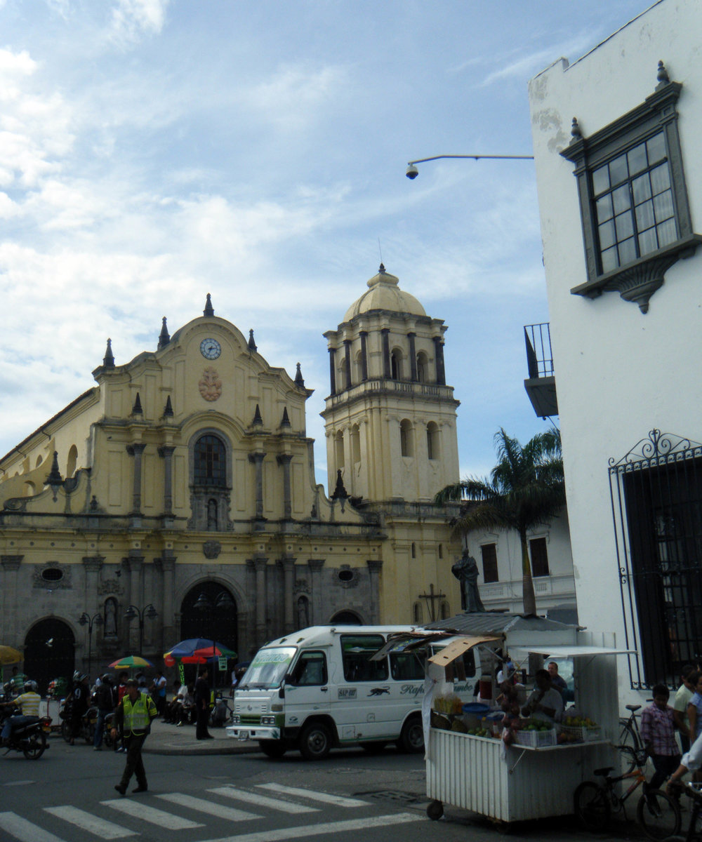 strolling through Popayan.jpg