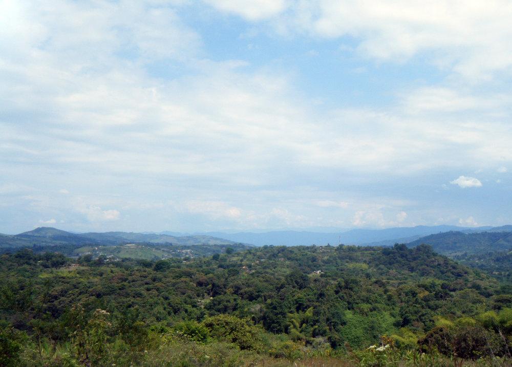 San Agustin area.jpg