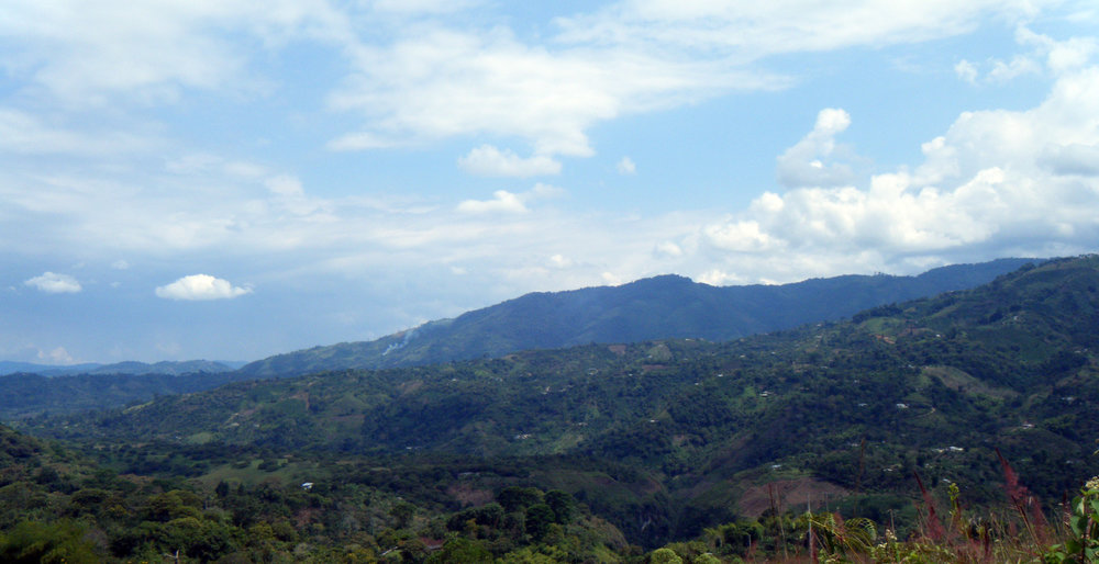 Colombian countryside.jpg