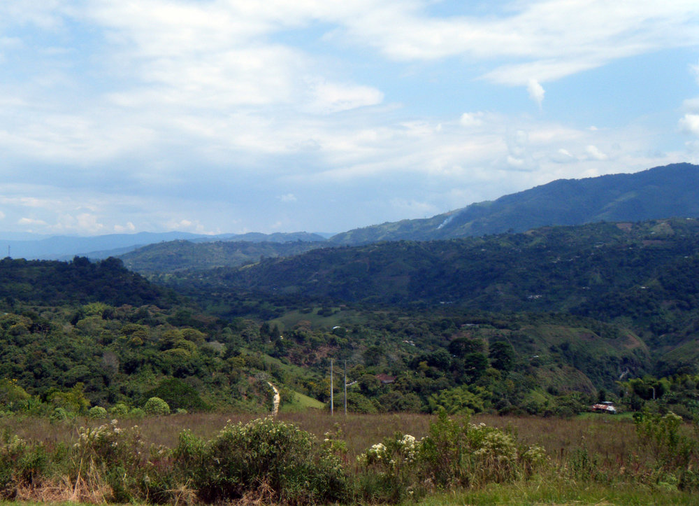 countryside around archaeological park.jpg