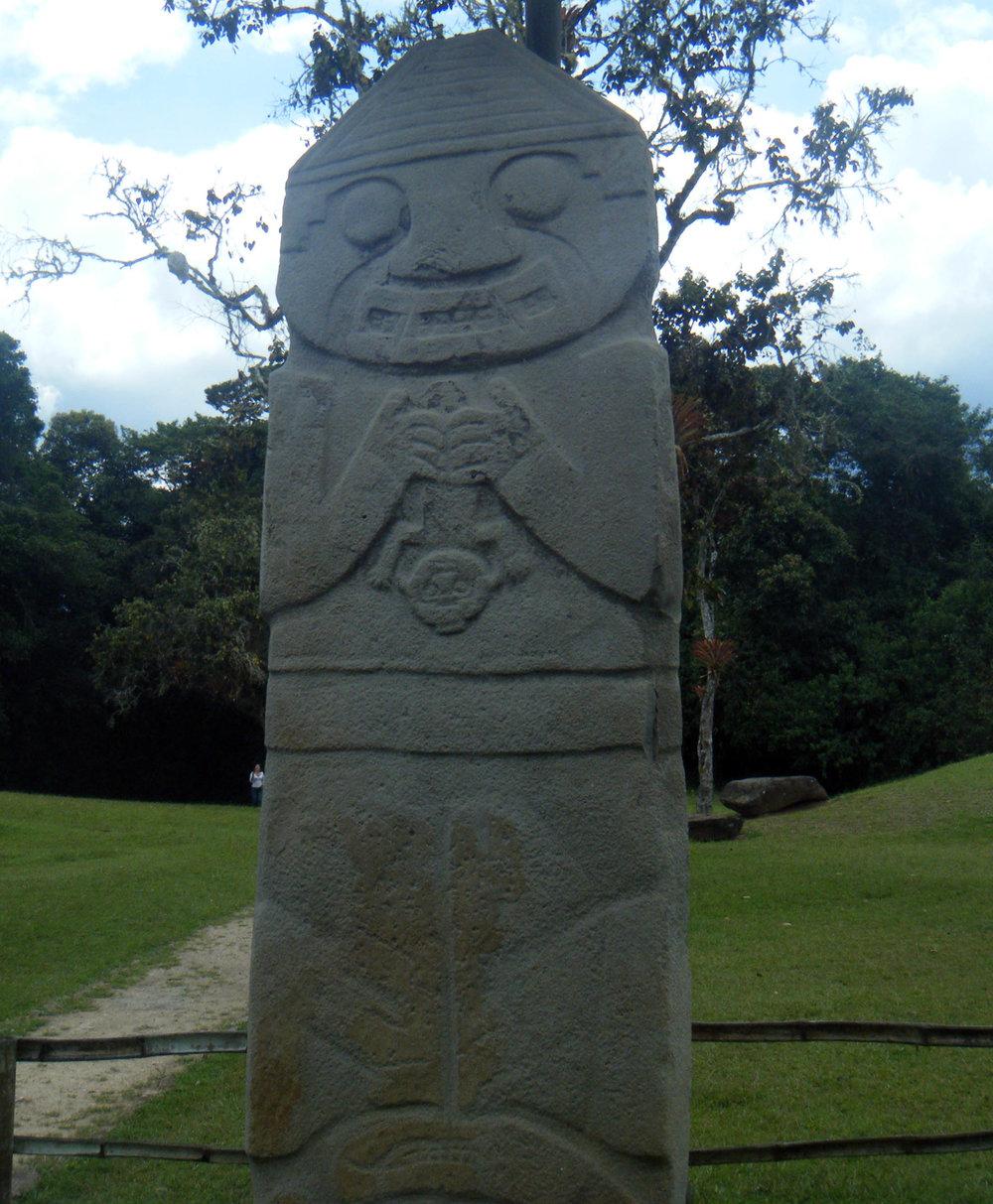 5-6 m tall monolith.jpg