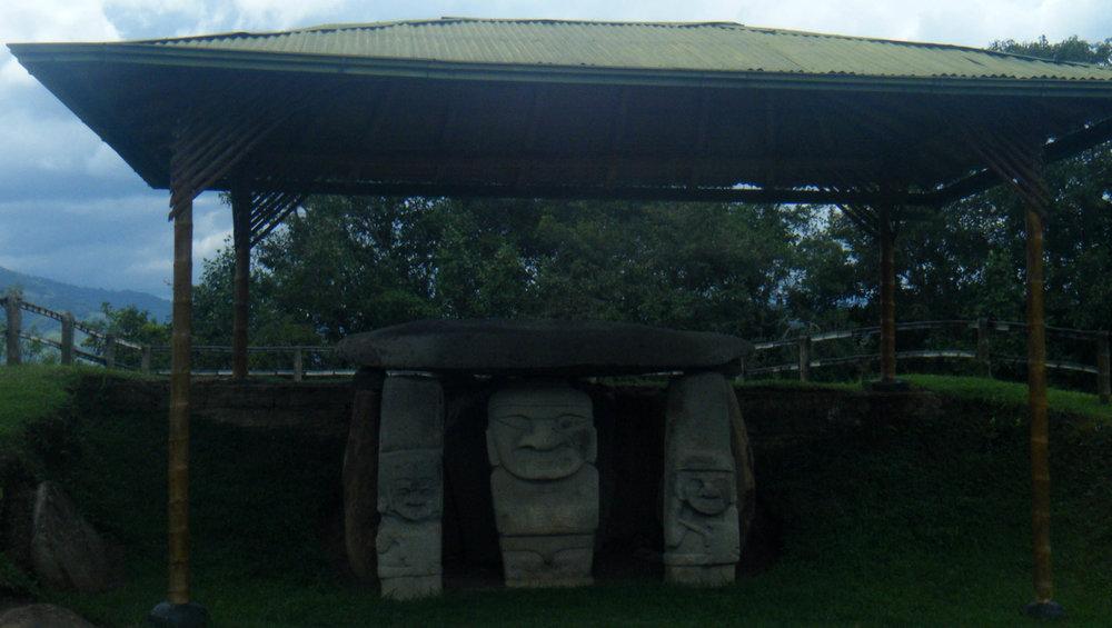 Parque Archaeologico.jpg