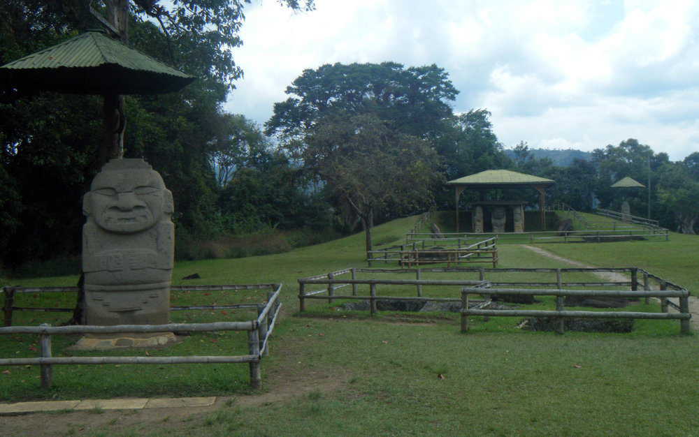 main archaeological park.jpg