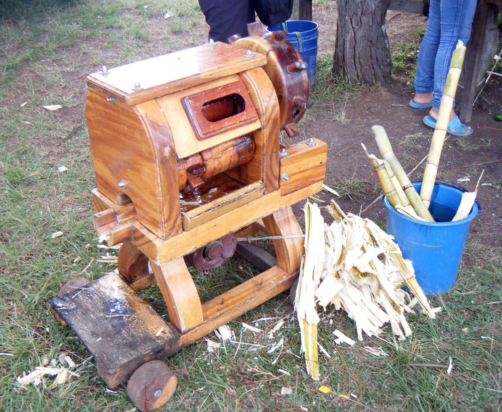 sugarcane press.jpg
