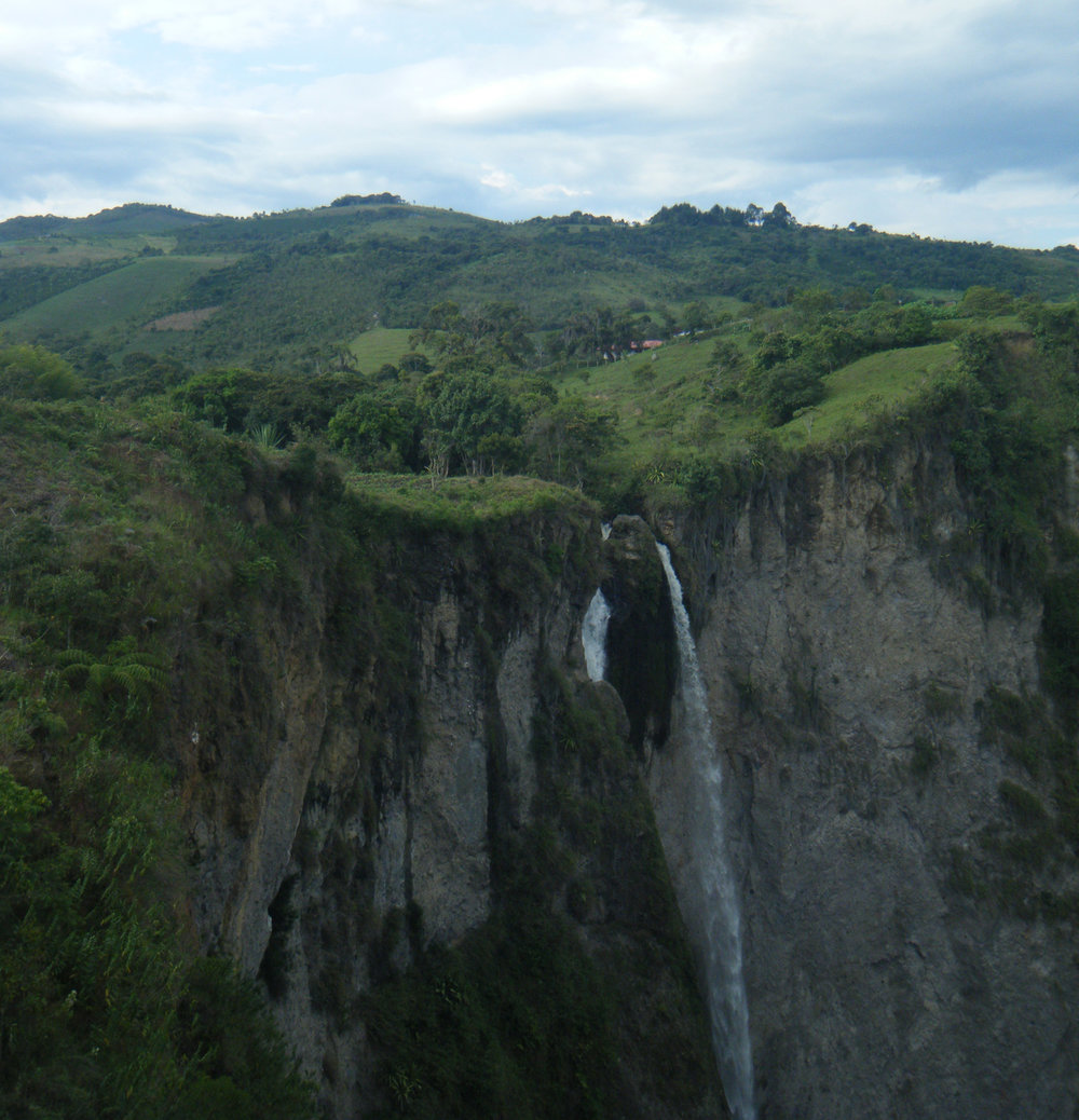 second waterfall.jpg