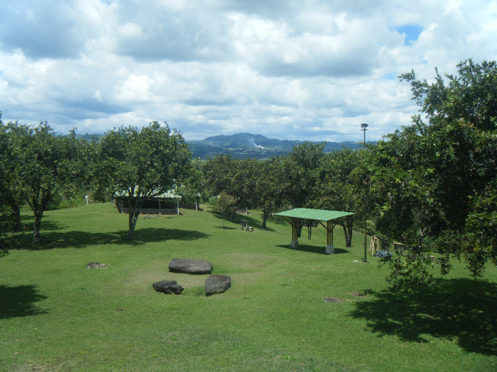 view from archaeological site.jpg