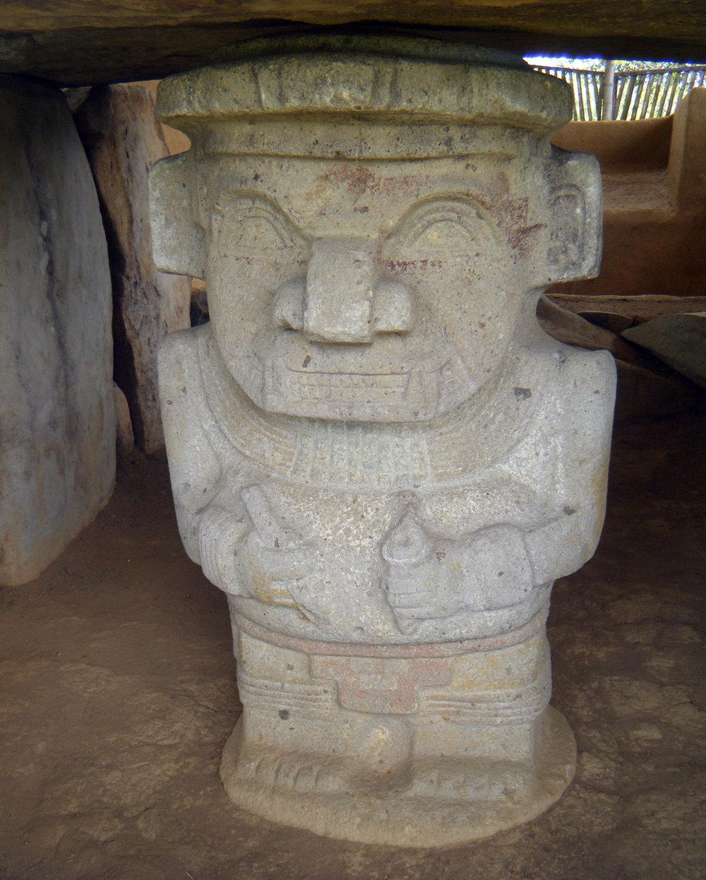 San Agustin statues.jpg