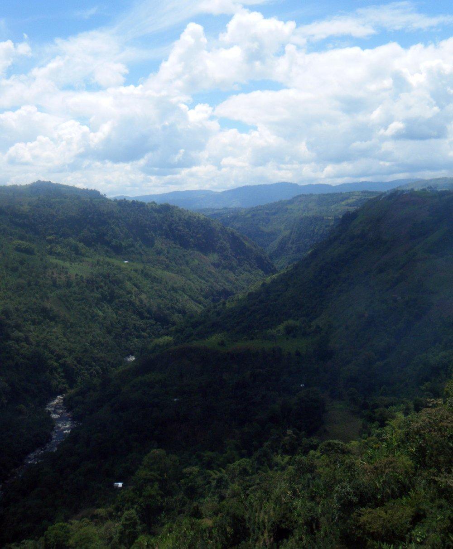Magdalena Canyon.jpg