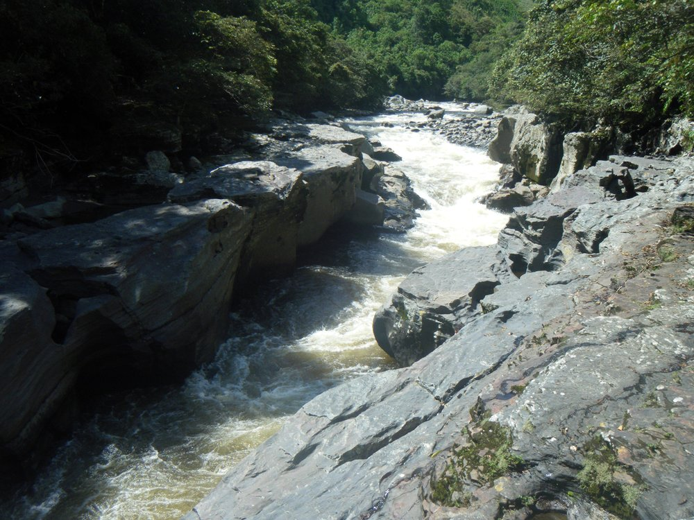 narrowest point of river.jpg