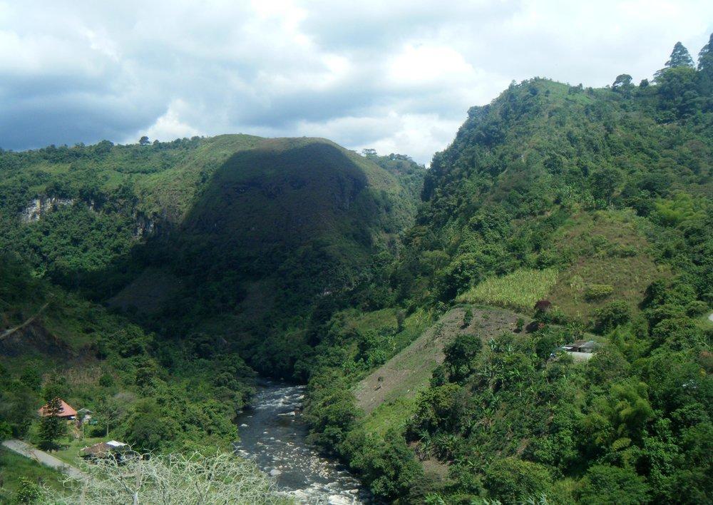 San Agustin countryside.jpg