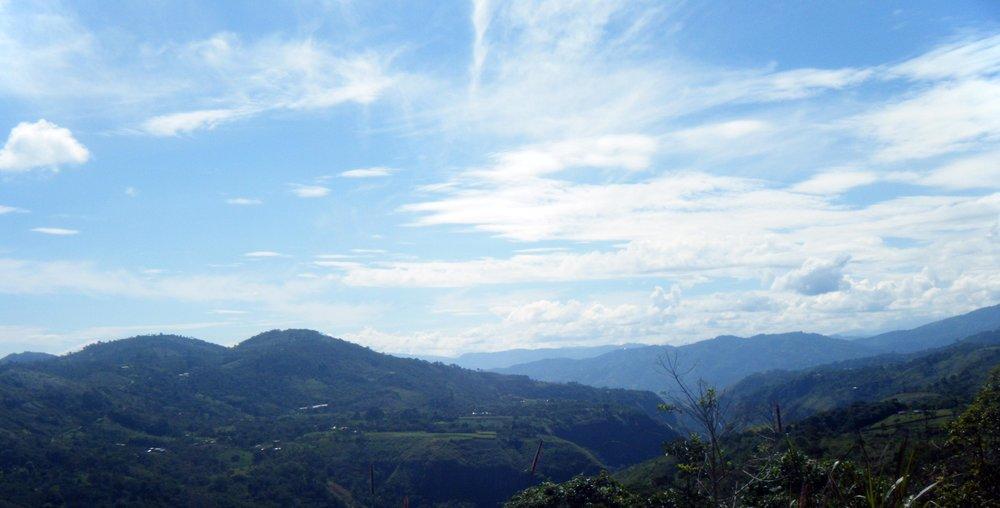 Canon de Rio Magdalena.jpg