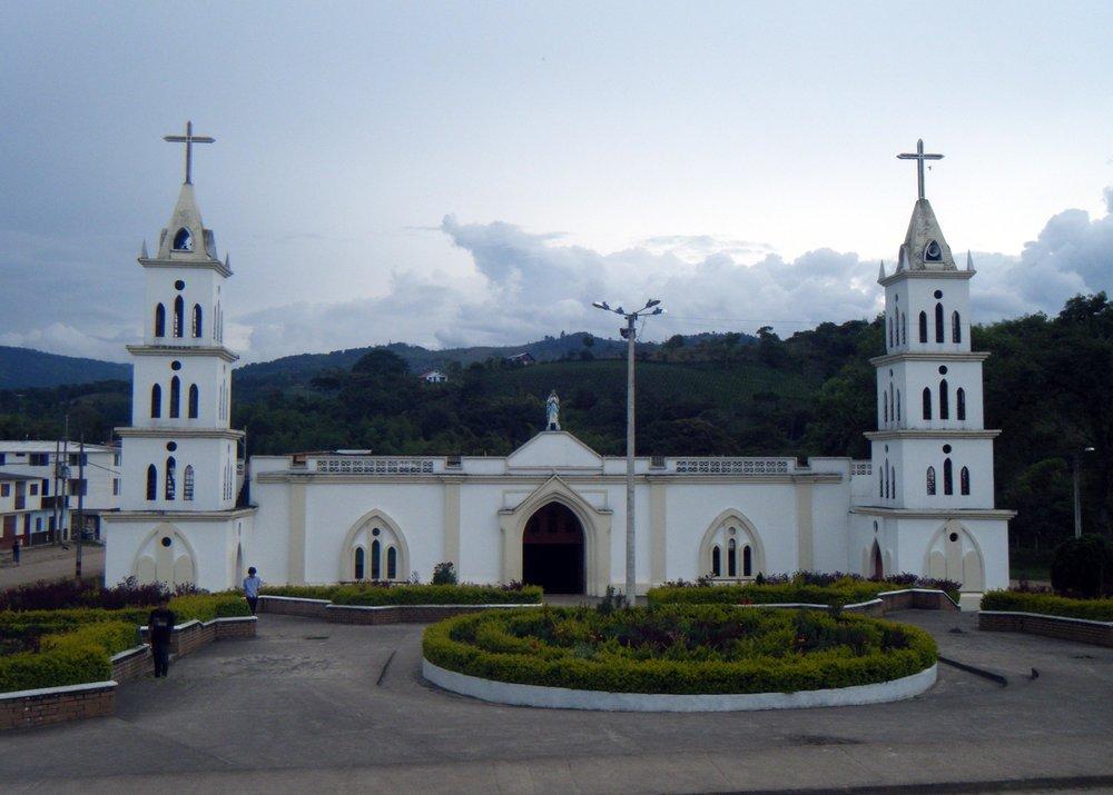 San Agustin cathedral.jpg