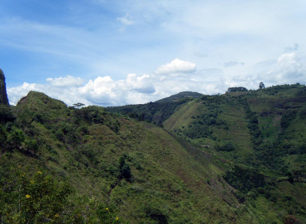 southwestern Colombia.jpg