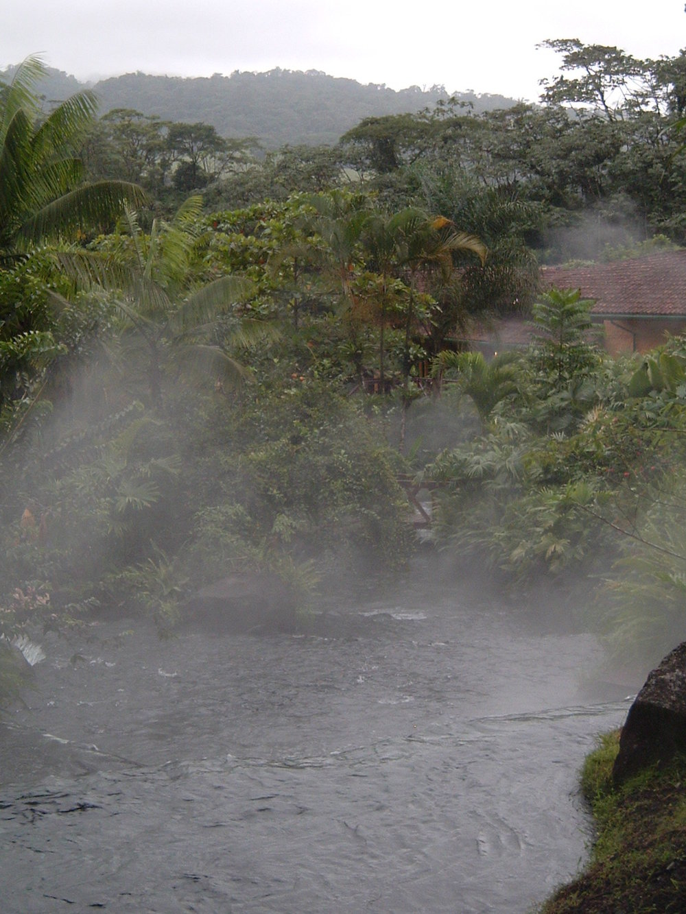 costaricapics 133.jpg