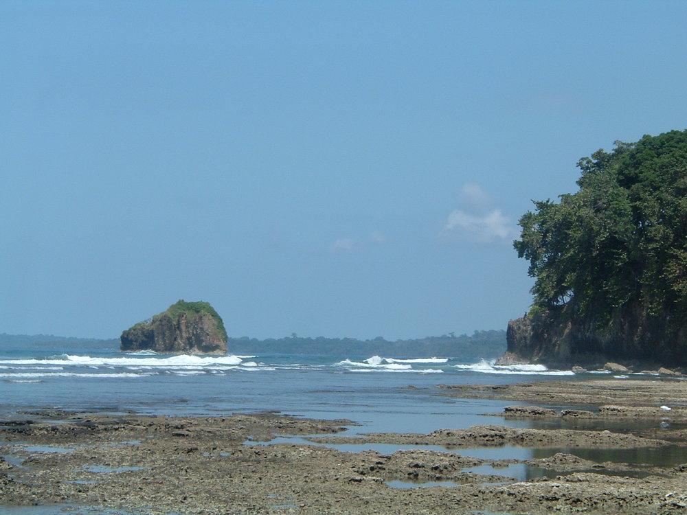 costaricapics 113.jpg