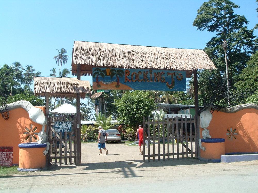 costaricapics 111.jpg