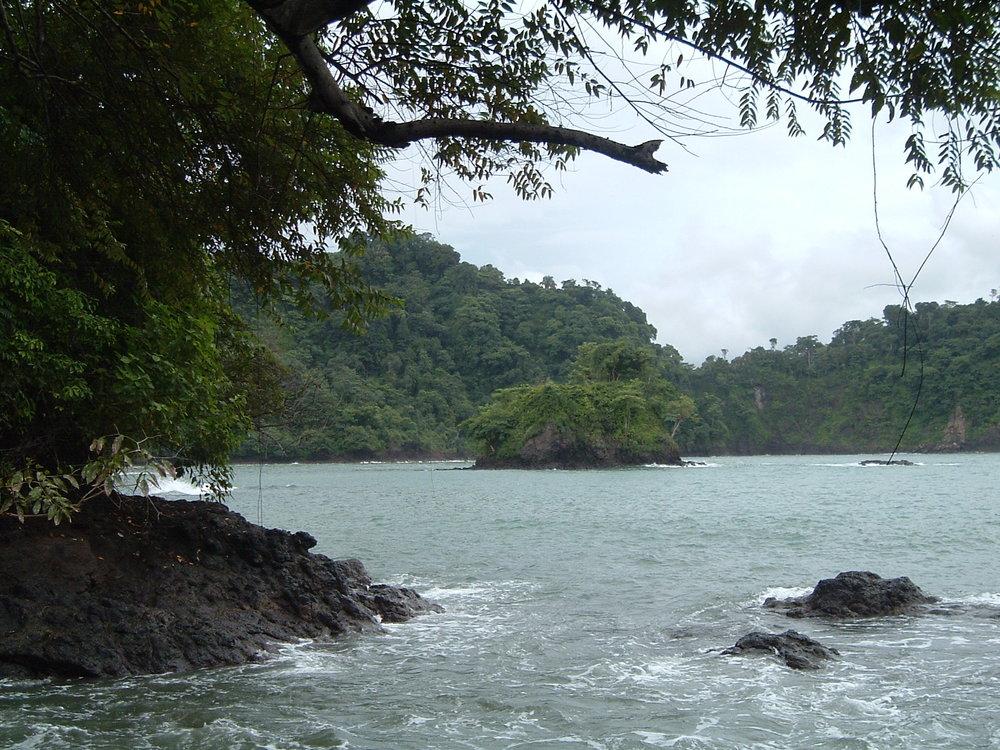 costaricapics 107.jpg