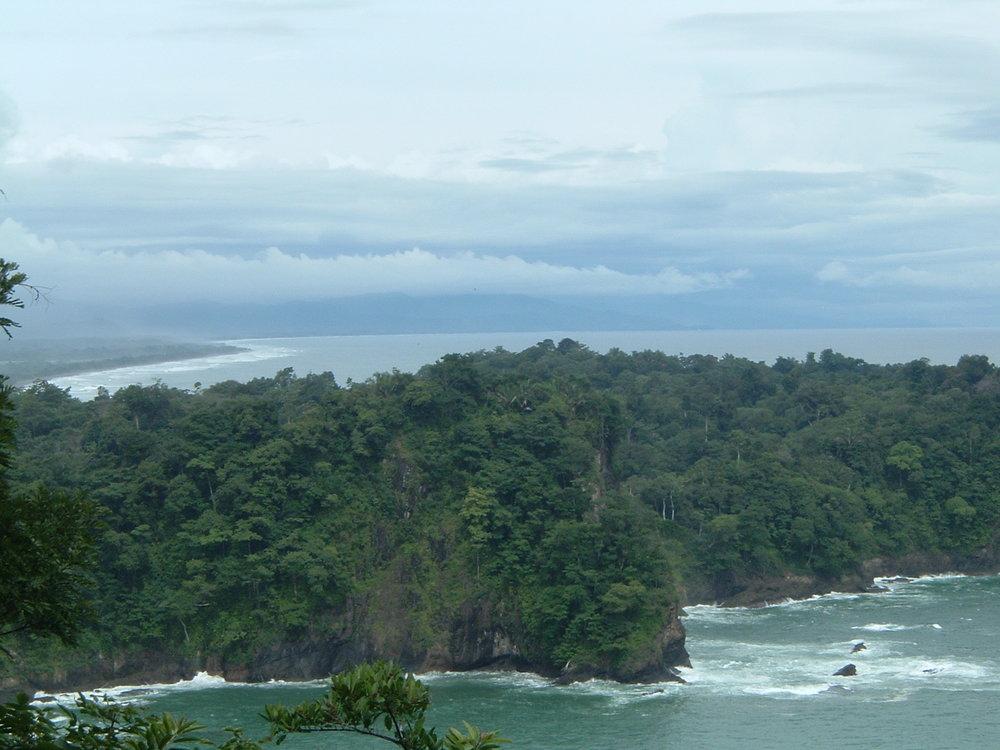 costaricapics 106.jpg