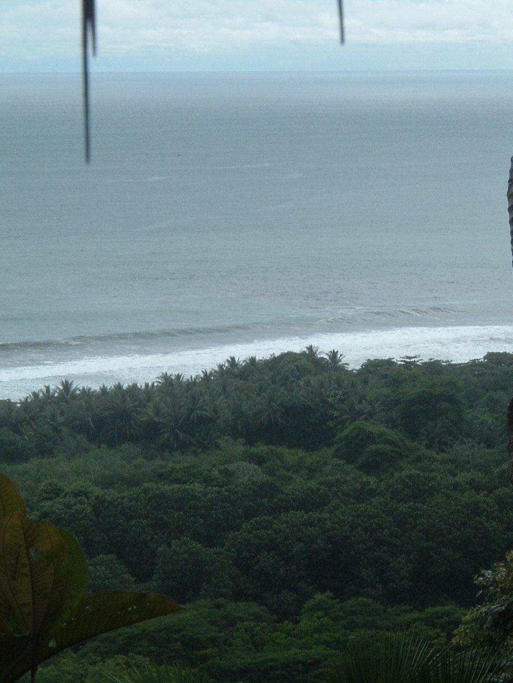 costaricapics 101.jpg