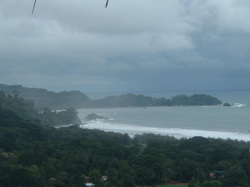 costaricapics 102.jpg