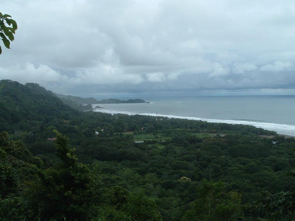 costaricapics 100.jpg