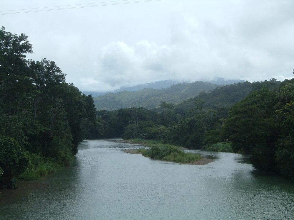 costaricapics 094.jpg