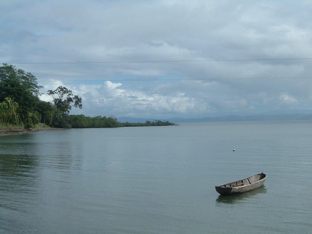 costaricapics 085.jpg