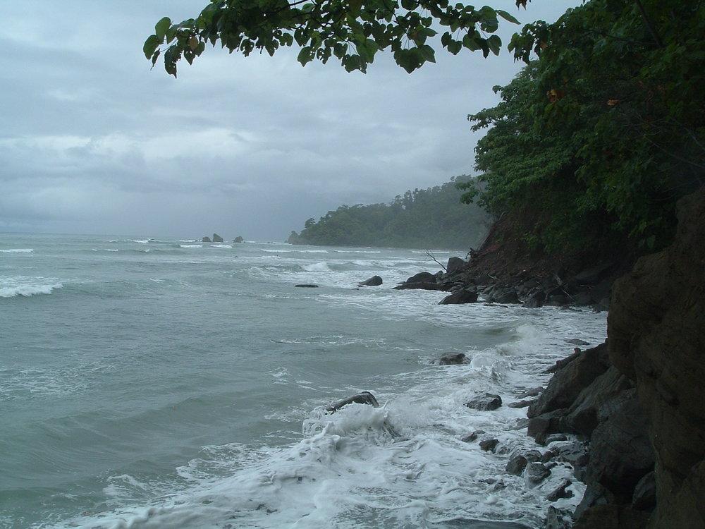 costaricapics 081.jpg