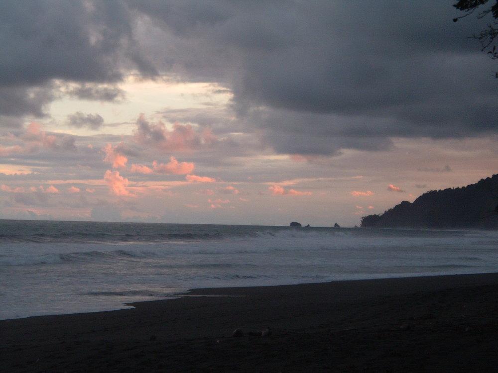 costaricapics 078.jpg