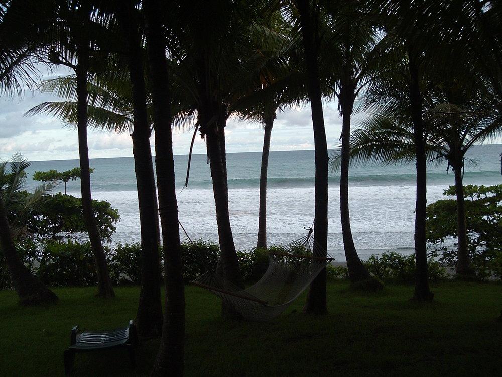 costaricapics 076.jpg