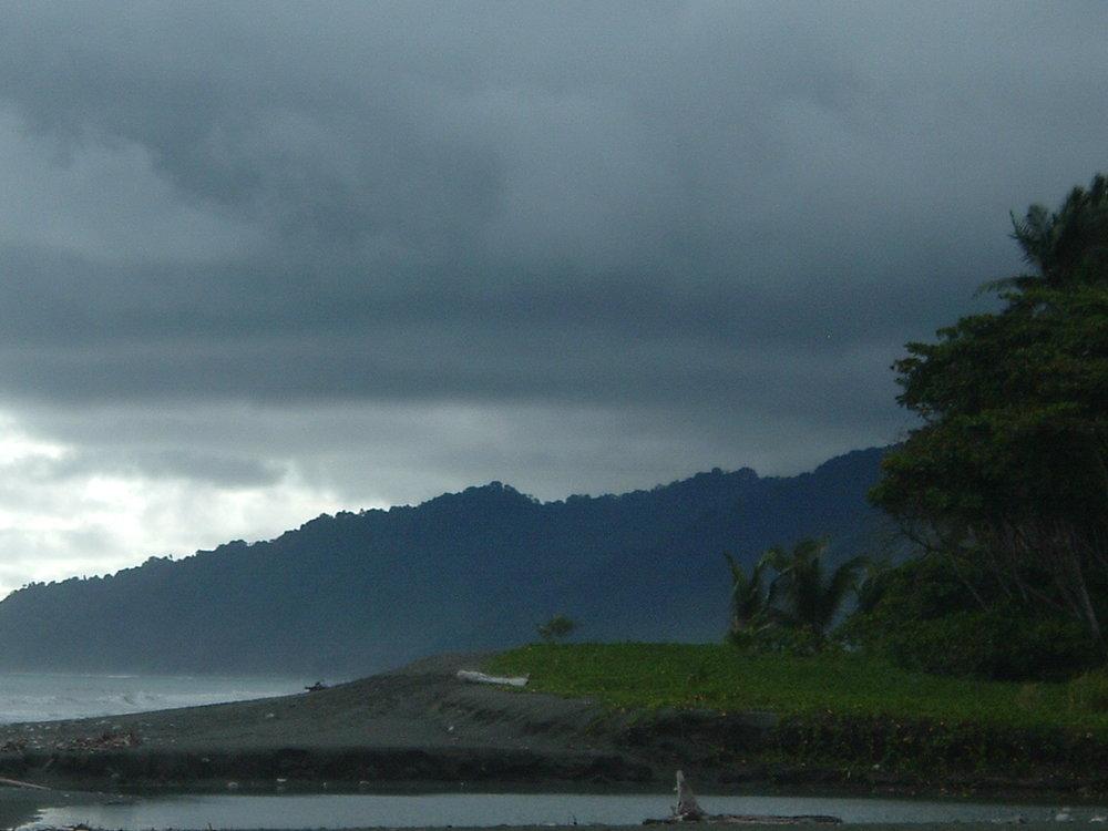 costaricapics 074.jpg