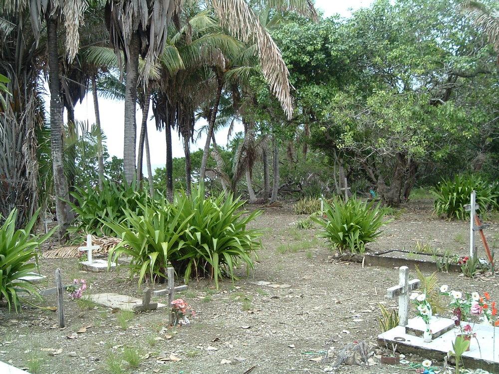 costaricapics 054.jpg