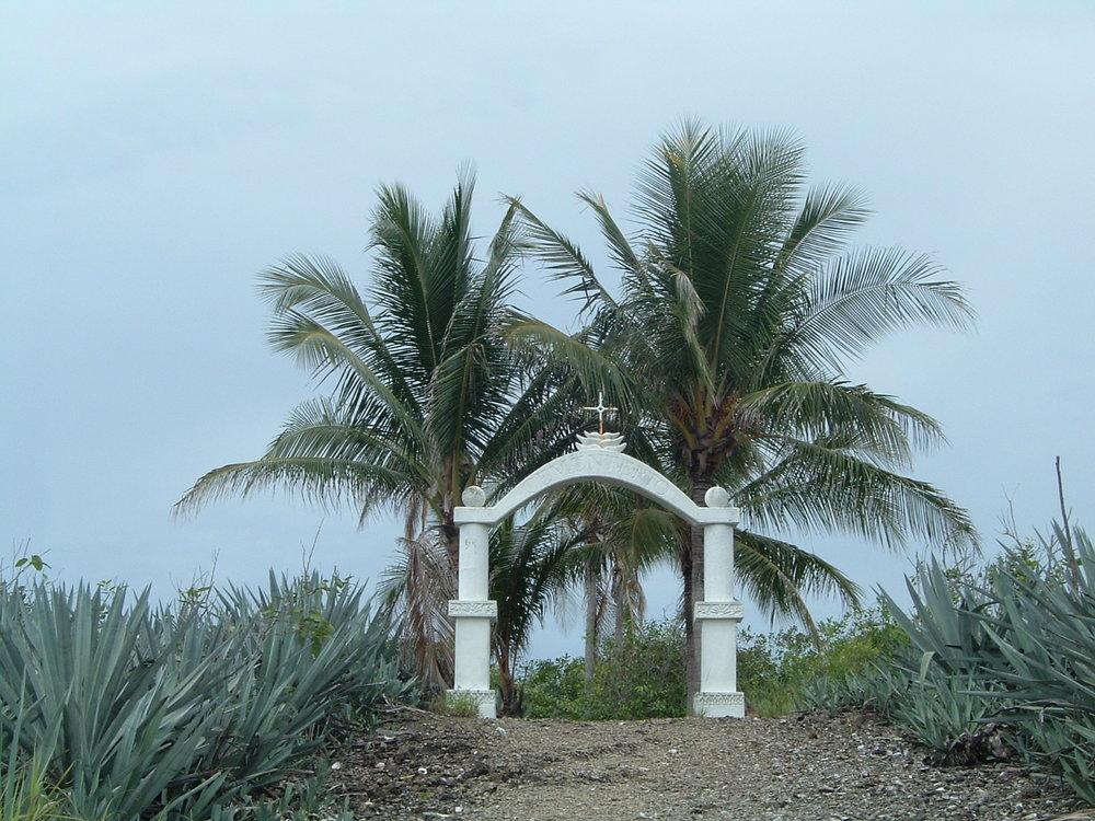 costaricapics 053.jpg