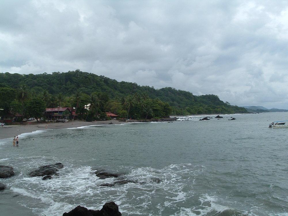 costaricapics 023.jpg