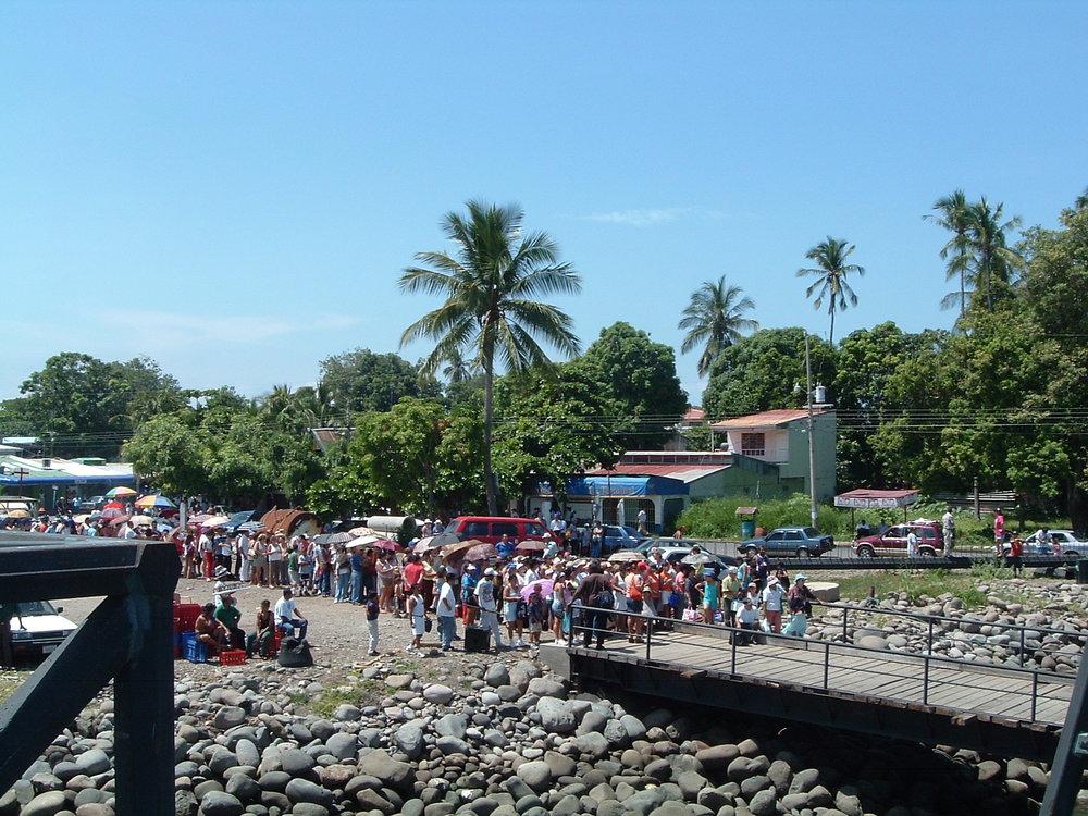 costaricapics 004.jpg