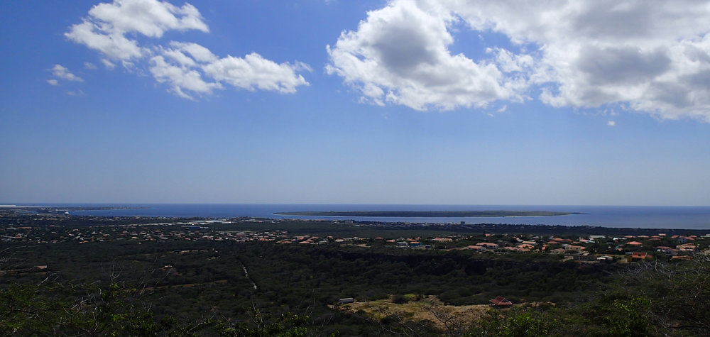 Klein Bonaire from lookout.jpg