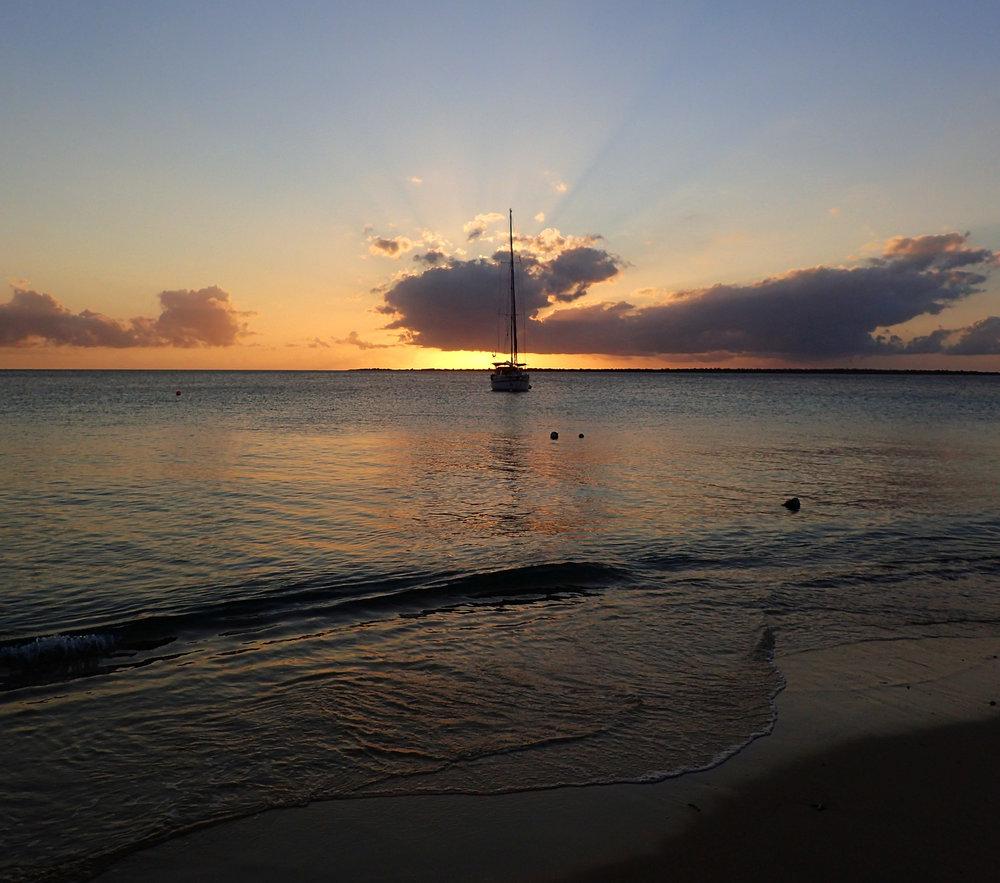 2-19-17 sunset 3.jpg