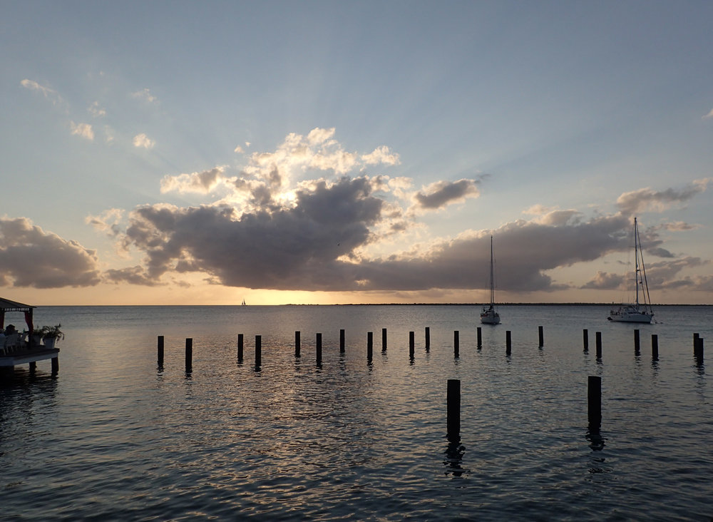 first Bonaire sunset.jpg