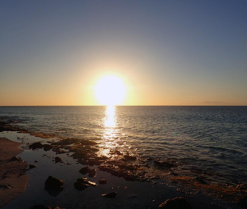 2-20-17 sunset.jpg