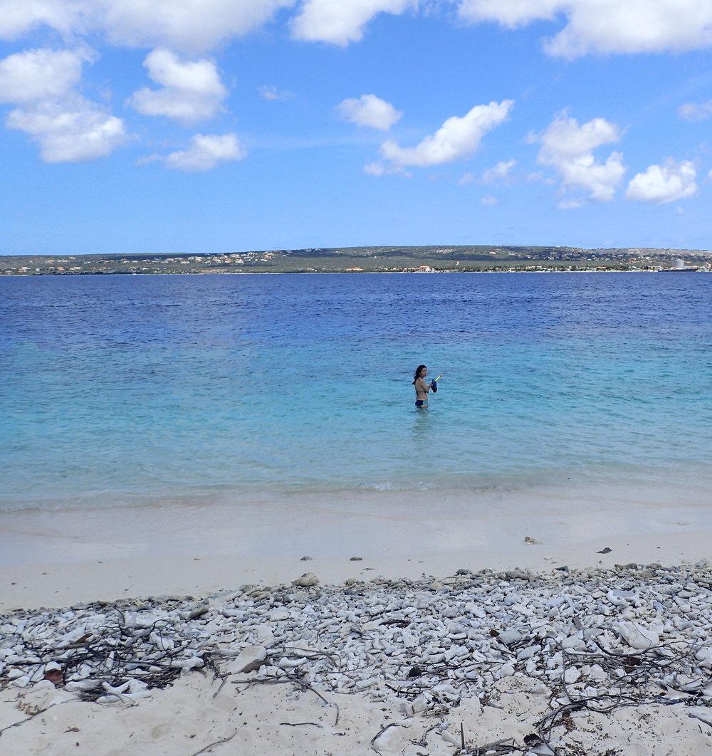 Gas-Ciao's snorkel.jpg