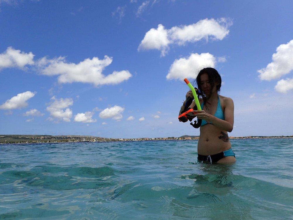 snorkel-ciao.jpg