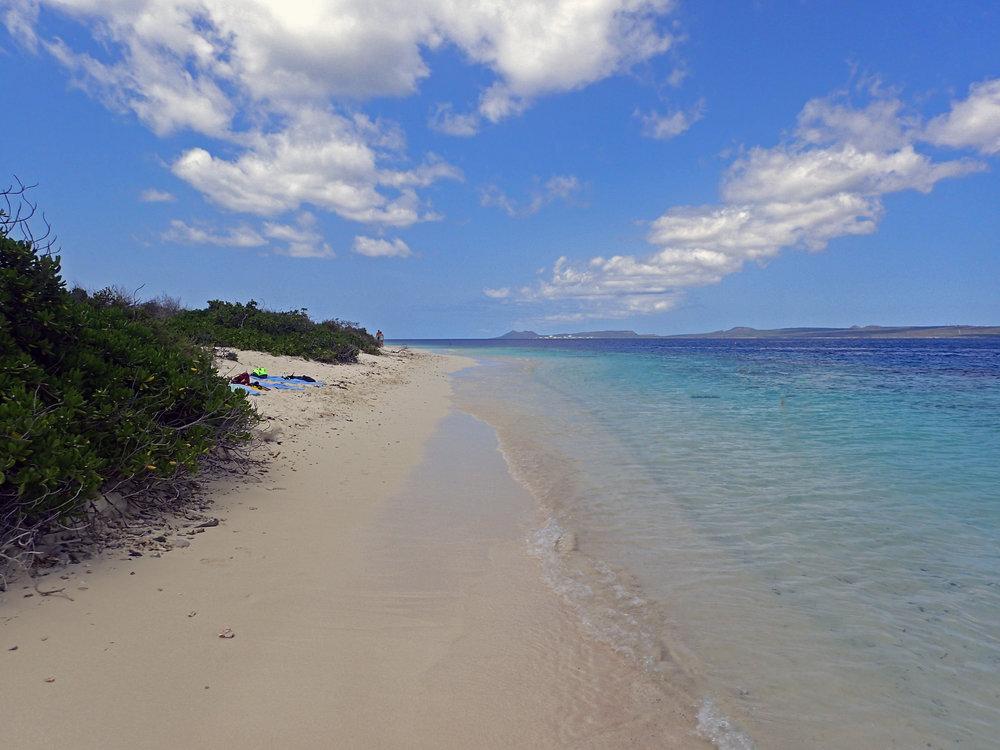 southern Caribbean.jpg