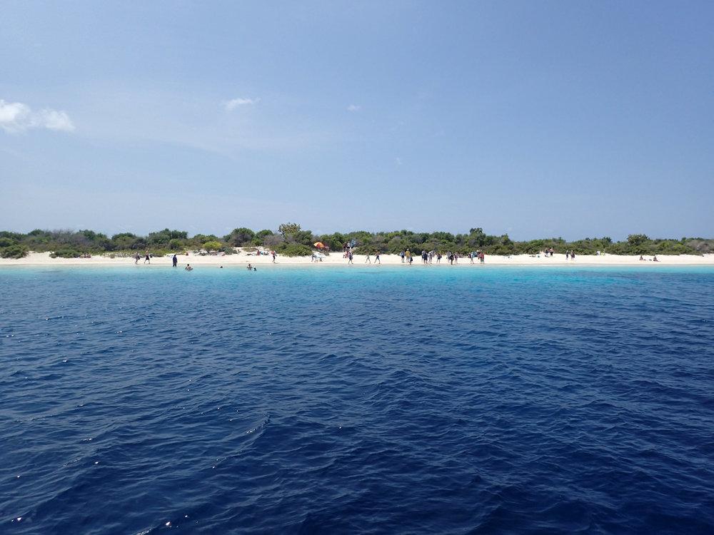 Klein Bonaire.jpg
