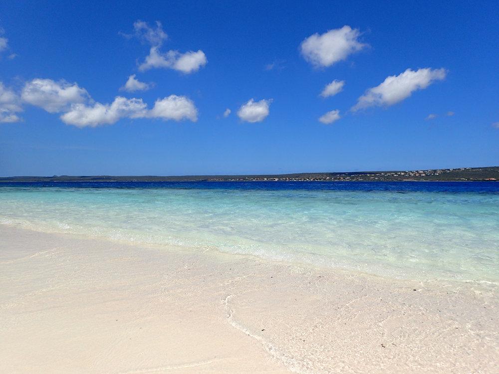 stunning white sand beach.jpg