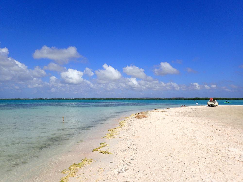 last day in Bonaire.jpg