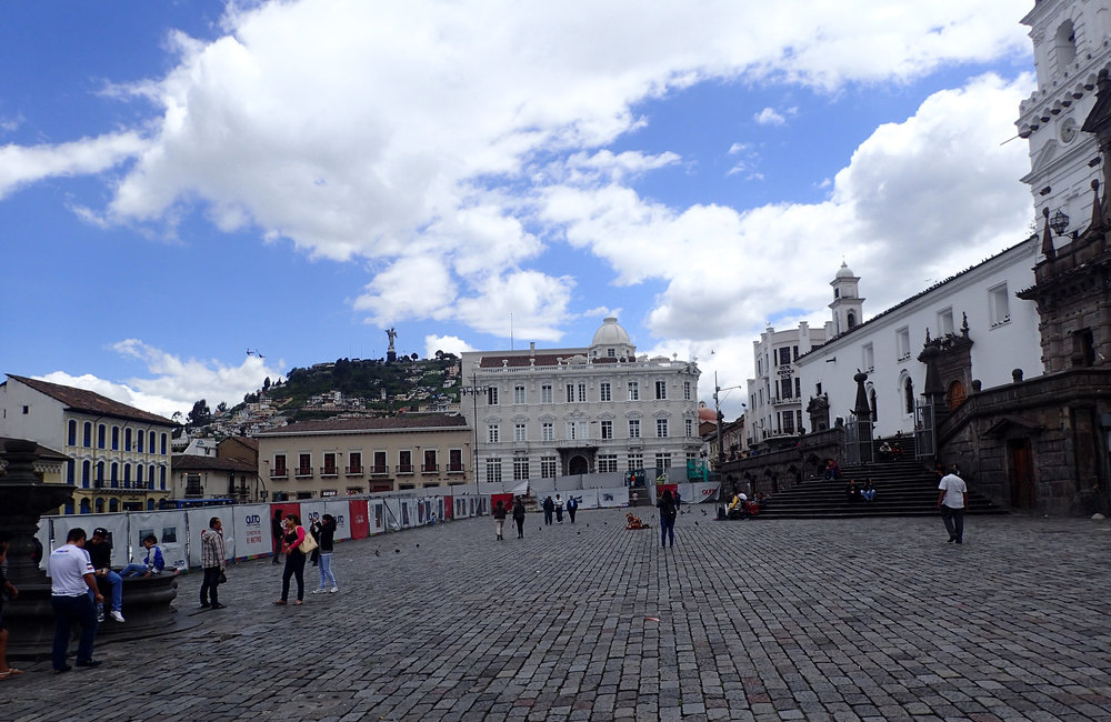 beautiful day in Quito.jpg