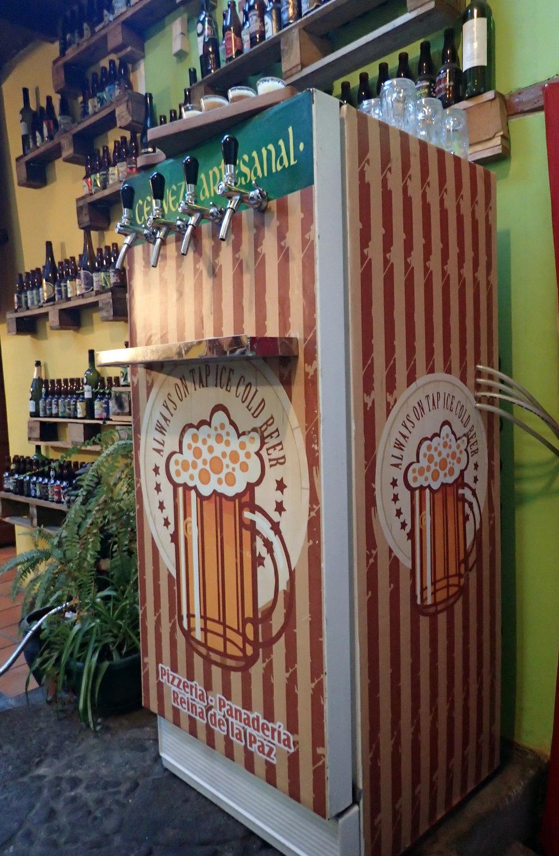 craft beer bar on La Ronda.jpg