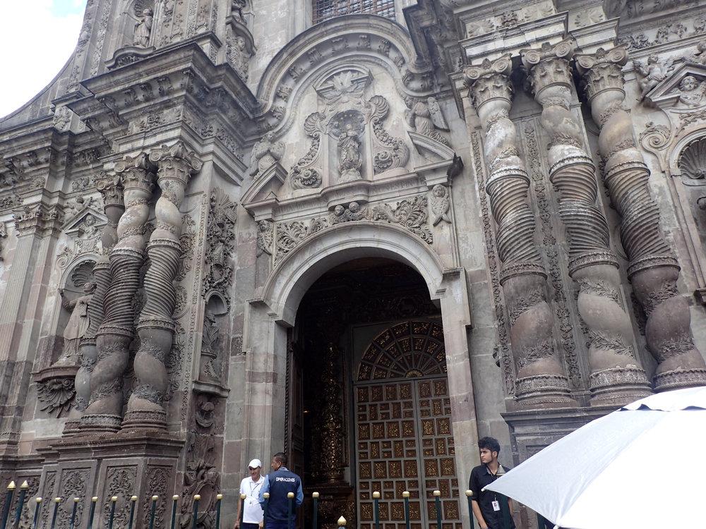 Iglesia de la Compania de Jesus.jpg