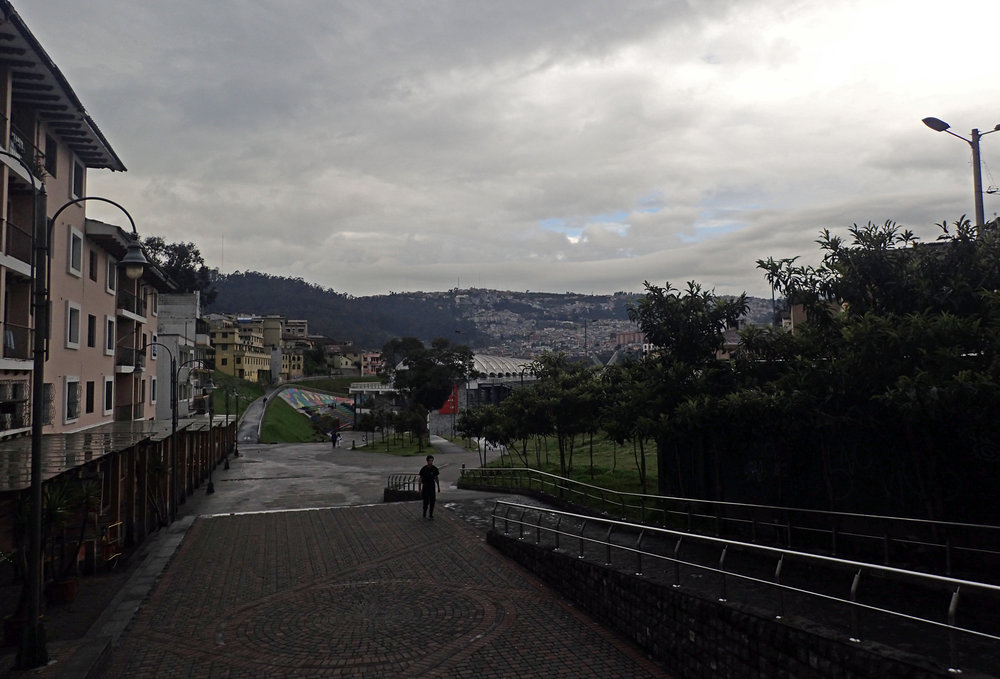 last day in Quito.jpg