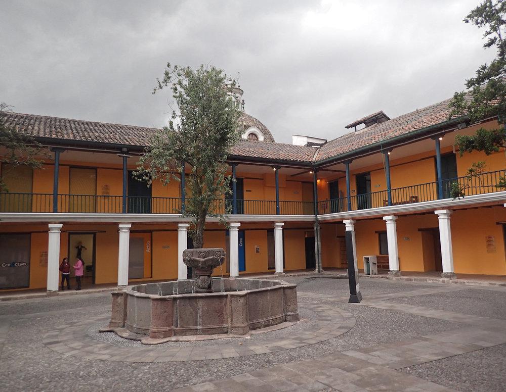 Museo de la Ciudad.jpg